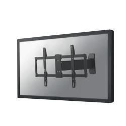 Montaggio a parete led-w800black