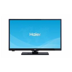 TV LED Haier - Leh28v100