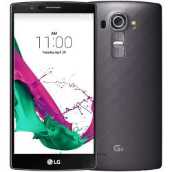 Smartphone LG - G4 Metallic Grey