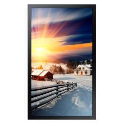 "Monitor LFD Samsung - Oh75f ohf series - 75"" display led - full hd - per esterni lh75ohfplbc/en"