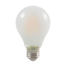 Lampadina LED Nilox - Lnble27nw08w05