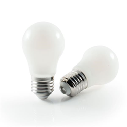 Lampadina LED Nilox - Lnble27ww04w05