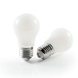 Lampadina LED Nilox - Lnble27ww08w05