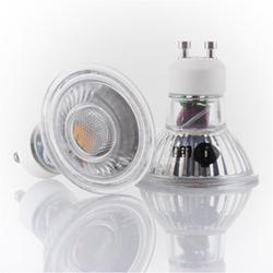Lampadina LED Nilox - Lndgu10nw05w04