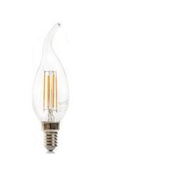 Lampadina LED Nilox - Lnfme14ww04w04