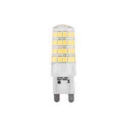 Lampadina LED Nilox - Lng9220nw04w01  - 2 pezzi!