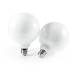 Lampadina LED Nilox - Lngle27nw12w08
