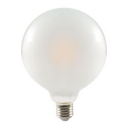 Lampadina LED Nilox - Lngle27ww12w05
