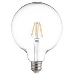 Lampadina LED Nilox - Lngle27ww12w14