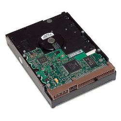 Hard disk interno HP - Hdd - 1 tb - sata 6gb/s lq037at