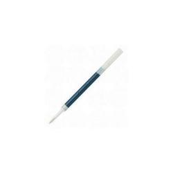 Penna Pentel - Energel