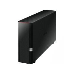 Nas Buffalo Technology - Linkstation 210 2tb nas 1x 2tb