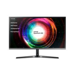 Monitor LED Samsung - U28h750