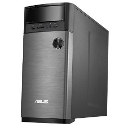 PC Desktop Asus - Tower - core i3 4160 3.6 ghz - 8 gb - 1 tb m12ad-it006s