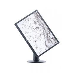 "Écran LED AOC Pro-line M2060PWDA2 - Écran LCD - 19.53"" - 1920 x 1080 Full HD (1080p) - 250 cd/m² - 3000:1 - 7 ms - DVI, VGA - haut-parleurs"