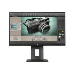 Monitor LED HP - Z23n ips