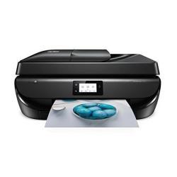 Multifunzione inkjet HP - Officejet 5230 all-in-one - stampante multifunzione (colore) m2u82b#bhc