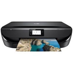 Multifunzione inkjet HP - Envy 5010 all-in-one - stampante multifunzione - colore m2u85b#bhc