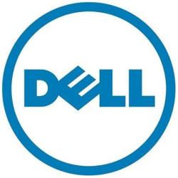 Estensione di assistenza Dell Technologies - Dell upgrade from 3y basic onsite to 3y prosupport m3x2x_3833