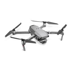 Drone DJI - Mavic 2 pro