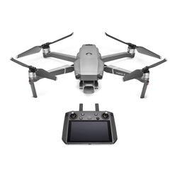 Quadricottero DJI - Mavic 2 Pro CP.MA.00000015.01