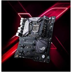 Motherboard Asus - Rog maximus ix apex