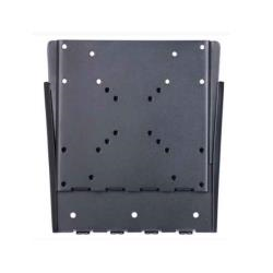 Nilox - Multibrackets m vesa wallmount iii - montaggio a parete mb3008