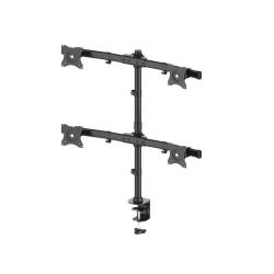 Nilox - Table stand 2 x 2 - supporto mb3316