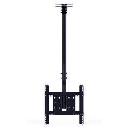 Staffa Nilox - Multibrackets - montaggio a soffitto mb5460