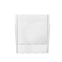 Staffa Nilox - Multibrackets m vesa wallmount iii - montaggio a parete mb6054