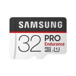 Micro SD Samsung - Pro endurance mb-mj32ga - scheda di memoria flash - 32 gb mb-mj32ga/eu