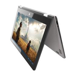 Notebook convertibile Nilox - Mbnx4gb128w1p4g