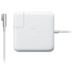 Alimentatore Apple - Magsafe - alimentatore - 60 watt mc461z/a