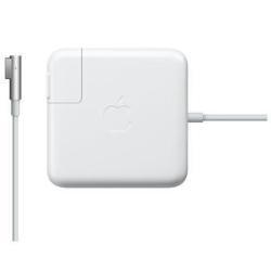 Alimentatore Apple - Magsafe - alimentatore - 85 watt mc556z/b