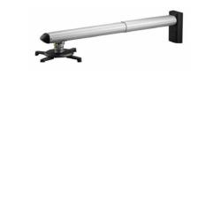 Acer - Ultra-short-throw wall mount - kit montaggio - per proiettore mc.jbg11.003
