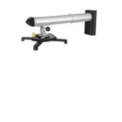 Acer - Ultra-short-throw wall mount - kit montaggio - per proiettore mc.jbg11.004