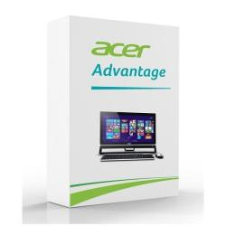 Estensione di assistenza Acer - 5y carry in + 1y mcafee aio