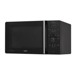 Forno a microonde Whirlpool - Mcp345bl