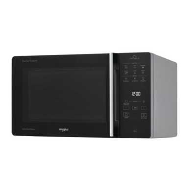 Mcp349sl - Forno a microonde Whirlpool - Monclick - MCP349SL