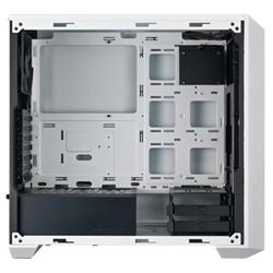 Image of Cabinet Masterbox 5 - mid tower - atx mcx-b5s2-wwnn-01