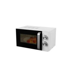 Forno a microonde Medion - Md18041