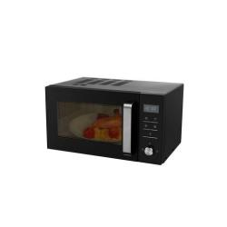 Forno a microonde Medion - Md18042
