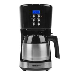 Macchina da caffè Medion - Md18088