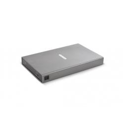Image of Box hard disk esterno Md-398