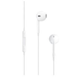 Auricolari con microfono Apple - EarPods MD827ZM/A