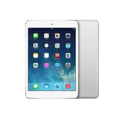 """Tablet Apple - Ipad mini 2 wi-fi + cellular - 2ª generazione - tablet - 128 gb - 7.9"""" me840ty/a"""