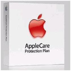 "Estensione di assistenza Apple - Applecare protection plan for 15"" macbook pro"