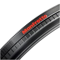 Manfrotto - Advanced filtro - polarizzatore circolare - 67 mm mfadvcpl-67