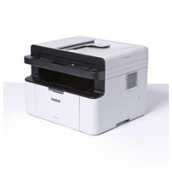 Multifunzione laser Brother - Mfc1910w