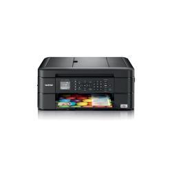 Multifunzione inkjet Brother - MFC-J480DW
